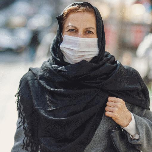 فيروس كورونا: كيف تحمي صحتك العقلية