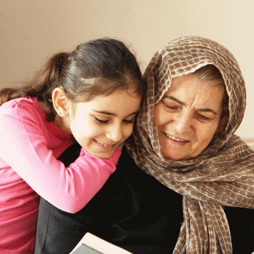 فيروس كورونا: كيف يمكن للعائلات أن تتكيف مع الحجر الذاتي معاً